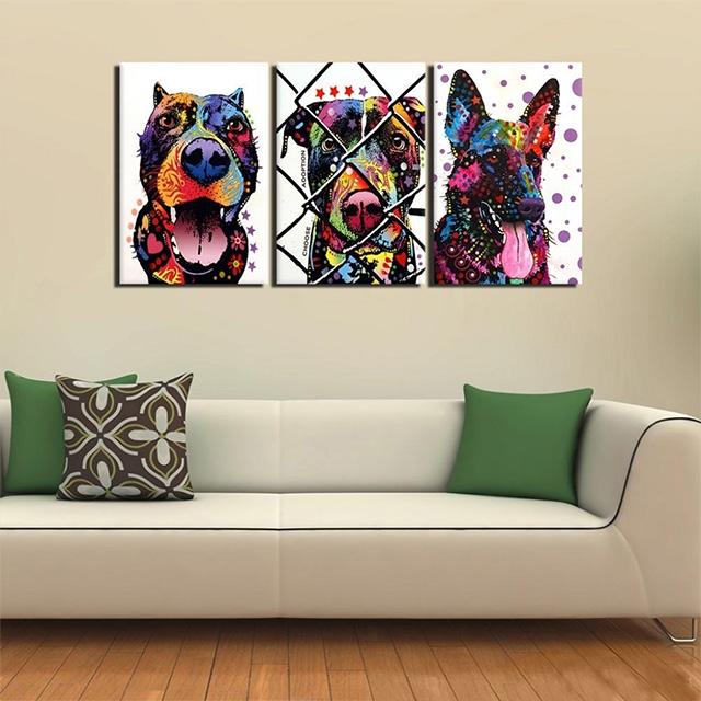 Canvas 40x60 cm